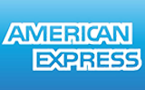 Payment option americanexpress