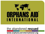 Orphans Aid International