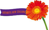 Arthritis New Zealand