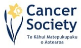 Cancer Society of New Zealand