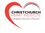 Christchurch Heart Institute